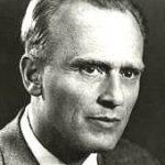Heinz-Joachim Heydorn