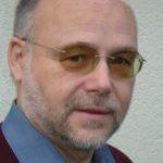 Dieter Krohn