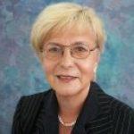 Barbara Neißer