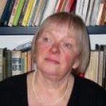 Ute Siebert