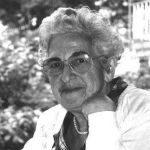 Nora Walter